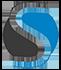 Van Silfhout Fiscaal Logo