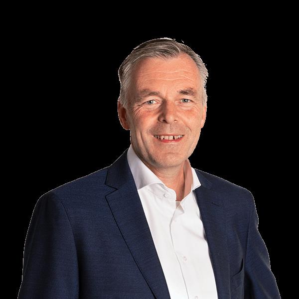 Henk-Jan Versteeg